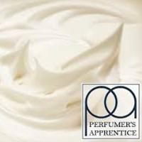 TFA - Sweet Cream - 1 oz (30ml)