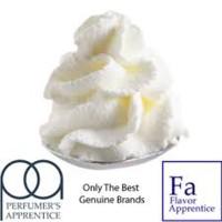 TFA - whipped cream - 1 oz (30ml)