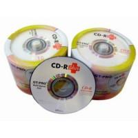 CD R GT PRO