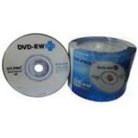 DVD RW GT PRO