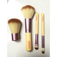 emina brush set