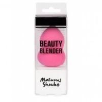 MASAMI SHOUKO beauty blender