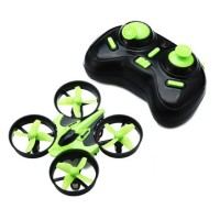 Eachine e010 mini drone quadcopter RC Clone JJRC H36
