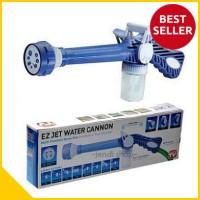 Promo Ez Jet (Ezjet) Water Cannon Alat Semprotan / Semprot / Penyempro