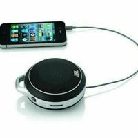 JBL Micro Wireless Speaker Ultra Portable