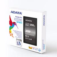 Spesial SSD ADATA 256GB SP900 - ADATA SSD Premier Pro SP900 256GB Terl