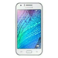 Samsung Galaxy J1 Ace Mini NEW
