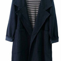 jacket wanita