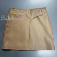 Panara Skirt