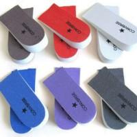 Jual Insole Foam Pengganjal Sepatu / Foam Alas Sepatu Murah