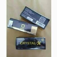 crystal x herbal khusus kewanitaan