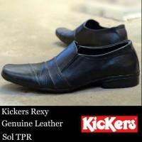 Sepatu Kickers Keren Dan Murah