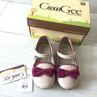 Sepatu anak Coo GEE