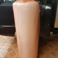 Jual Bubble Wrap 50m x 125cm Murah