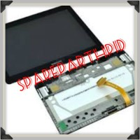 "SAMSUNG GALAXY TAB 2.10"" P5100 LCD Berkualitas"