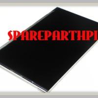 SAMSUNG GALAXY TAB 2 P3100 LCD Diskon