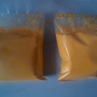 Orange Cheese Powder Keju Bubuk Repack - Tarigan Tbk