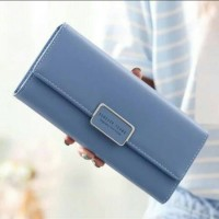 DM700 dompet import / dompet korea / wallet.