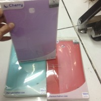 Cherry Case Samsung Galaxy Tab 4 T330/T331 8inch free antigores