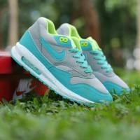 harga Sepatu#wanita#airmax#running#sport#santai#nike Tokopedia.com