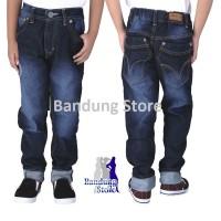 harga Celana Panjang Anak Laki Laki/Celana Jeans/Celana Anak (CJR) - CNU 011 Tokopedia.com