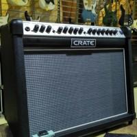 Crate FlexWave 65/112, Ampli Gitar