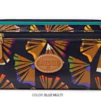 Fossil key per wallet Pencil