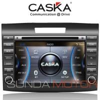 CASKA OEM HONDA CRV Q8 2012-2015