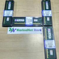 RAM DDR2 Kingston 4GB AMD PC6400 / 800 Mhz