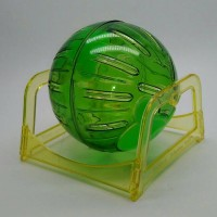Mainan Hamster-Sugar Glider Excersis Ball Sweety