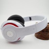 harga Headset Bluetooth beats studio Headphones STN-16 OEM Tokopedia.com