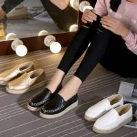 harga Miu Miu Shoes | S | Tas Sepatu Wanita Import Branded Batam Fashion Tokopedia.com