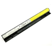 Baterai Lenovo IdeaPad G400S L12L4A02 Original Standard Capacity - B
