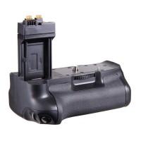 Battery Grip For Canon EOS 550D 600D 650D 700D