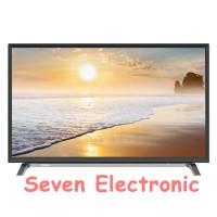 Toshiba LED TV 32 Inch 32L1600 32L1600VJ Garansi resmi
