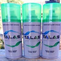 harga Talas Water Repellent Sprayer Tokopedia.com