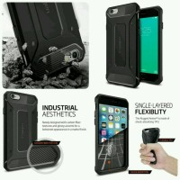 SA Case Spigen Rugged All Type hp Soft Back fyber Carbon SoftCase