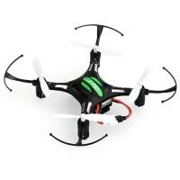 Jual Mini Drone JJRC H8 Paling Murah + 2 Xtra Battery Murah