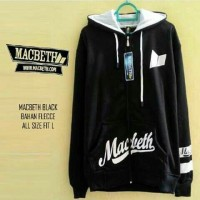 Sweater | Sweater for men | Sweater Jacket | Sweater Boots | Macbeth