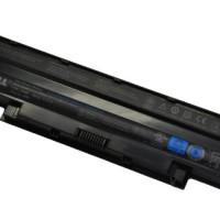 Baterai DELL Inspiron 14V, 14VR, N4020, N4030, N4030D,