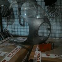harga Fairing Caferacer , Kepala Caferacer, Batok Cafe Racer Tokopedia.com