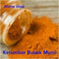 Harga jamu herbal tradisional ketumbar bubuk murni coriander   Pembandingharga.com