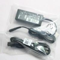 harga Charger Adaptor Original Dell Vostro A860 V13 V130 V131 Pa-12 Tokopedia.com