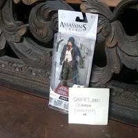 harga Assassin's Creed Unity: Arno Dorian - McFarlane Toys Action Figure Tokopedia.com