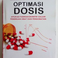 Optimasi Dosis - Prof. Dr. Lukman Hakim