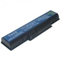 Baterai Laptop Acer Aspire Aspire 4732,4732Z, 5732,5732Z, 4332,5332