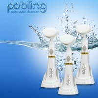 Pobling Cleanser
