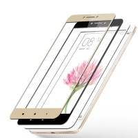 TEMPERED GLASS COLOR / WARNA OPPO R7S GOOD QUALITY