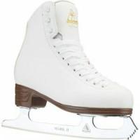Sepatu Ice Skating Jackson EXCEL