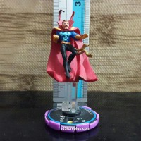 Miniature Dr. Strange 125 Experienced Infinity Challenge Marvel RARE